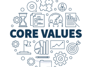 core-values-round-concept-linear-vector-23908827-removebg-preview